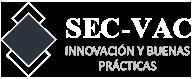 SEC-VAC Logo